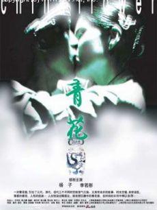 青花(2005)