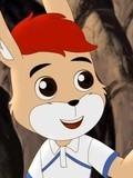 如意兔之红晶石 第二季