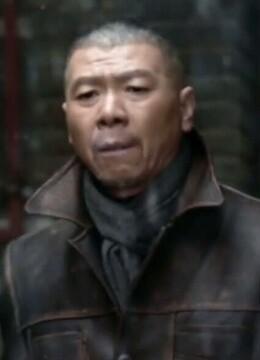 有请老梁看电影(2016-12-30期)