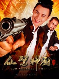 仙医神厨3(喜剧片)