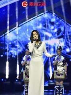 让世界听见中华好民歌