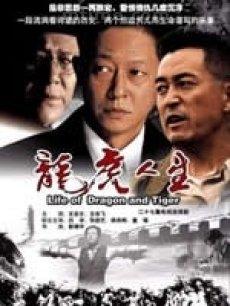 龙虎人生(全27集)