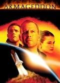 世界末日1998(普通话版)