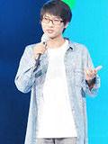 湖南卫视2012成人礼盛典