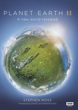 地球脉动第2季