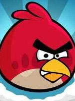 愤怒的小鸟加长版