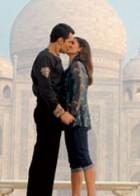 梦想酒店:印度