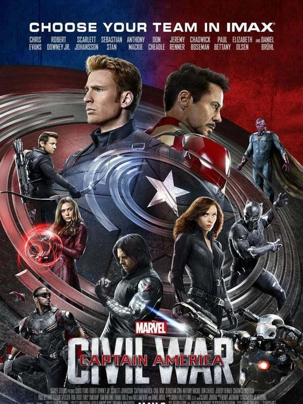 点击播放《美国队长3:内战 英语版》