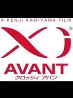 Xi AVANT