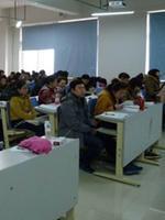教师资格学科系统精讲班初中语文