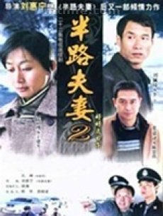 好好过日子(全22集)