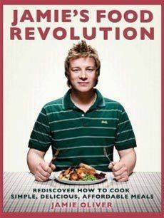 饮食大革命第2季