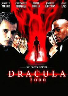 德古拉2000