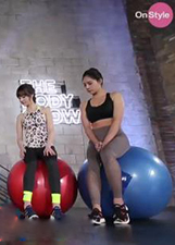 The body show 第2季