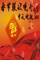 中天电视春节联欢晚会 2012