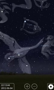 Stellarium下载