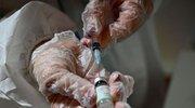 重磅!陈薇、钟南山团队均已部署新型疫苗研发