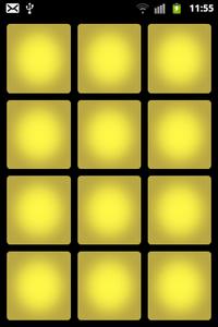 LaunchPad Gen-Y