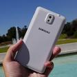 三星:Galaxy S8救场好使吗?