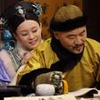 真实的纯元皇后:七岁嫁雍正,相伴四十年