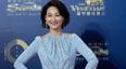 """59岁惠英红身材不输当红小花,章子怡称她为""""神"""",怎么才能像她一样优雅老去?"""