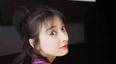 吴昕和李易峰潘玮柏徐海乔只是炒作?这两年她为前男友哭了6次