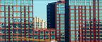 没想到 自住房政策催生了一批北京豪宅