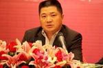 泰禾集团黄其森:房企要和政策一致 今年资金会紧张