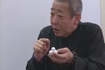 舶来的鼻烟本地的壶 鼻烟壶的来源