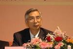 政府与网络安全论坛大咖之倪光南