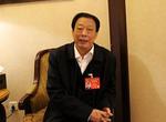 宋丰年代表:广泛建立基层法治宣传平台