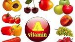 婴儿、儿童、孕妇和哺乳妈妈是否需要补充维生素A