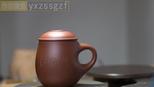 选紫砂壶绕不过的4个问题,你被误导了多久?