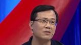 成龙要公布的内幕, 卓伟提前明说了, 网友: 刘嘉玲绑架事件真相终于浮出水面!