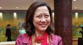 """援藏人大代表履职15年 专注群众身边事为那片热土""""代言"""""""