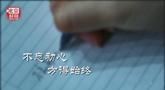 北京汽车博物馆:讲中国故事 展中国形象