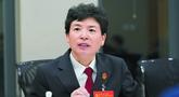 宋鱼水:党建工作给了法官精神力量