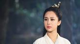 从诛仙杨紫看整容 韩剧带起国内整容风