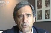 """想减少贫困人口? 巴西专家建议""""拜师""""中国"""