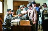 《最后一张签证》1月1日开播 高满堂还原二战尘封历史