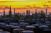 镇海炼化:绿色石化实力担当,为美好生活加油!