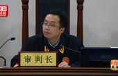 学者法官陈昶屹:一锤定案背后 是守正义的赤子之心