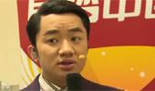 王祖蓝:观众是最大绊脚石