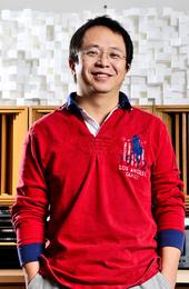 第六届(2013年)北京影响力获奖企业家名单
