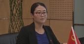 搜狗姜琳:为国家科技创新注入新的活力