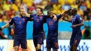 全场回放-巴西0-3荷兰 罗本开场闪击造点郁金香夺季军