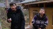 11期:陈力豪不舍弟弟重返变形