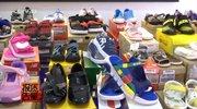 《每周质量报告》 20201220 童鞋质量调查