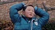 08期:小王子独自上学迷路街头