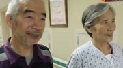 42岁产妇怀三胞胎 老人患篮球大小肿瘤急转手术室